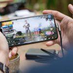 meilleurs-joystick-smartphone