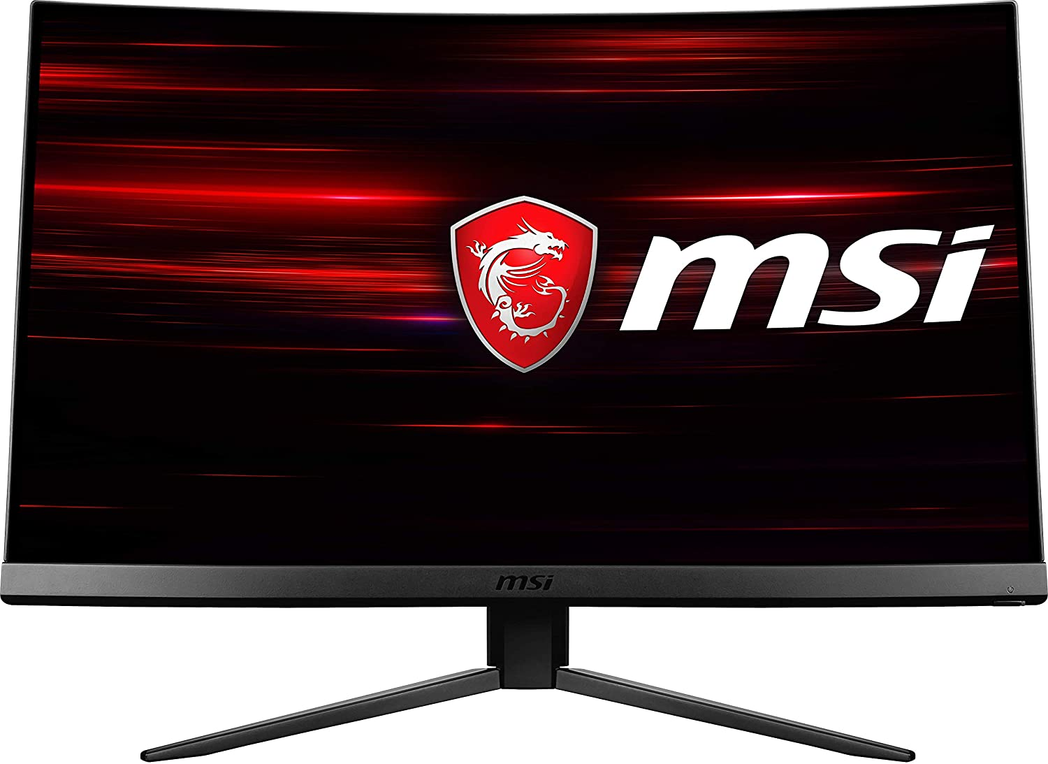 MSI-Optix-MAG241C-avis